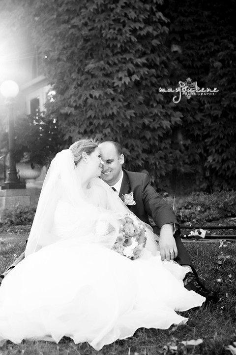 Door-County-Wedding-Portaits