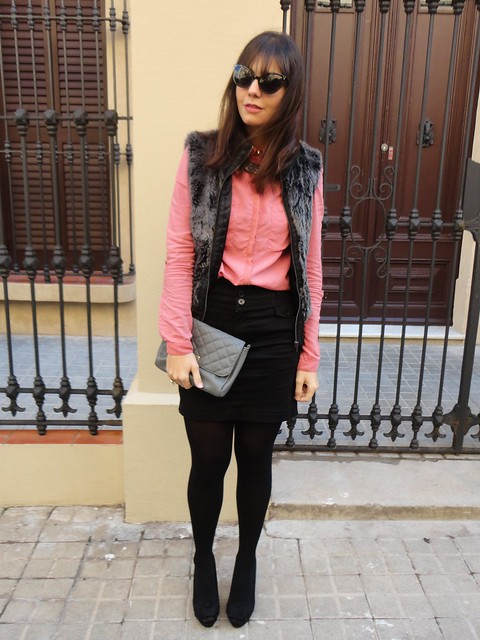 fur vest (7)