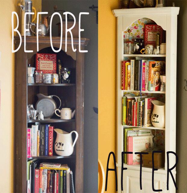 corner-cabinet8-(1-of-1)