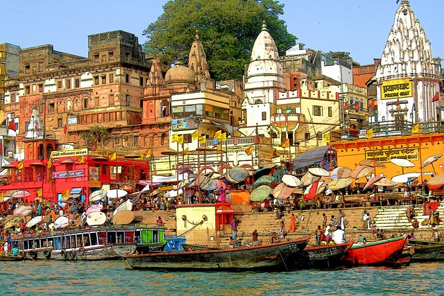 hindi pilgrimage places in india The kumbh mela is the most famous hindu pilgrimage it takes place in india, in the river ganges up to 40 million people come to be purified in the water there are many smaller pilgrimages too.