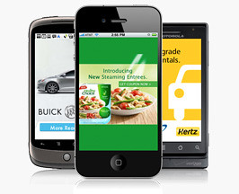 20110930-mobile-ads