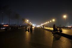 Blocking 6 Oct Bridge #Jan25