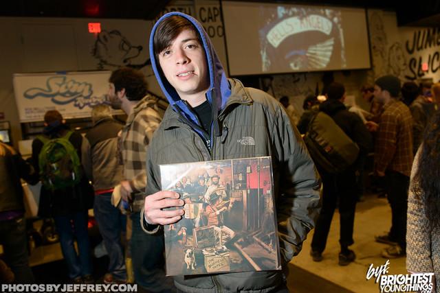 recordfairpennsocialforBYT19
