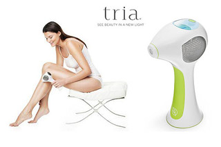 TRIA-Hair-Laser