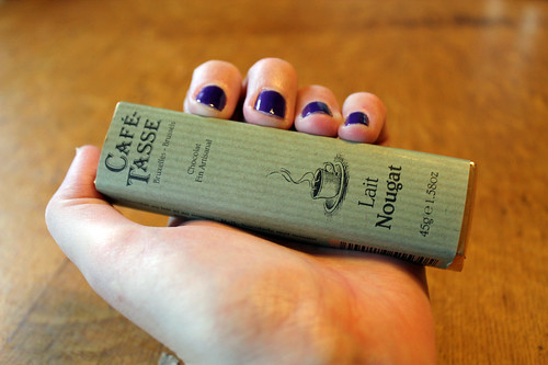 Photo of the day: 29.1.2013