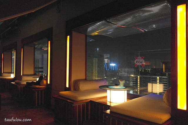 Luna Bar (5)