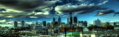 philadelphia downtown philly copr369