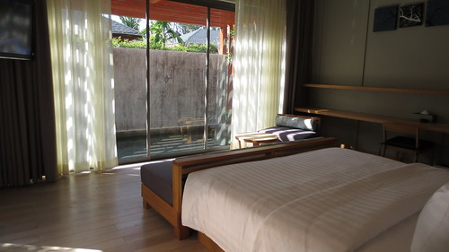 Koh Samui Synergy samui - Private Pool Villa サムイ島 シナジーサムイ (13)