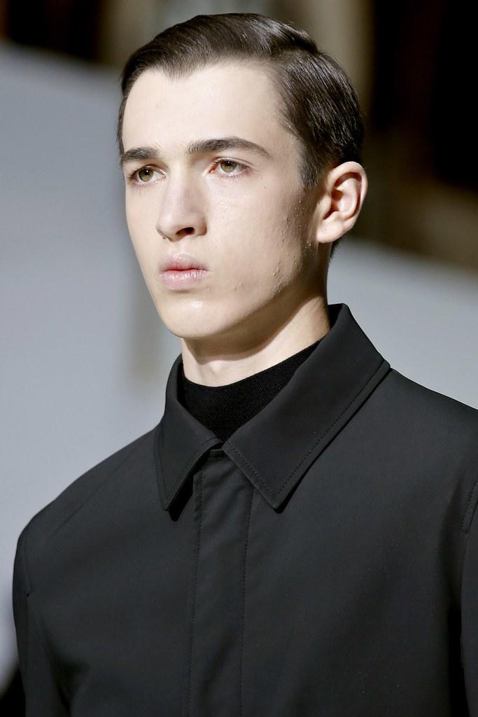 FW13 Paris Dior Homme054_Fando Alaguertaguy(GQ.com)