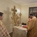 """26 Zilele Liceului Greco-Catolic """"Timotei Cipariu"""" - București, 2 februarie 2013 - Biserica Vicarială """"Sf. Vasile"""""""