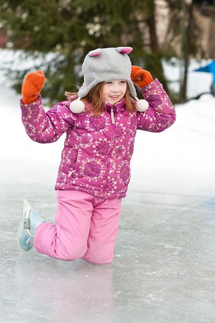 Skating7 (1 of 1)