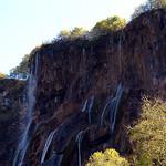 Королевские водопады