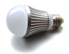 LED Light Bulb-WS-BL5x1W02