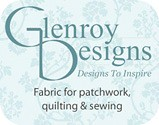 Glenroy Designs