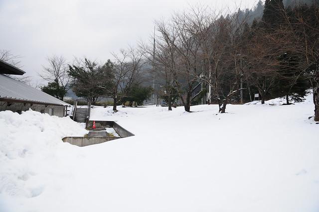Photo:DSC_53937_美山町自然文化村 河鹿荘 By RaymondChen