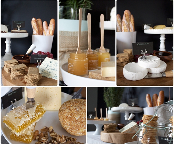 ideas para un brunch (2)