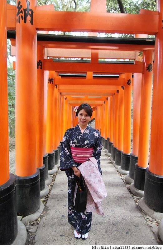 Fushimi Inari Shrine 京都景點 伏見稻荷大社 稻荷神 千本鳥居 關西神社 藝妓回憶錄 伏見稻荷大社時間 伏見稻荷大社交通 關西自由行 京都自由行36