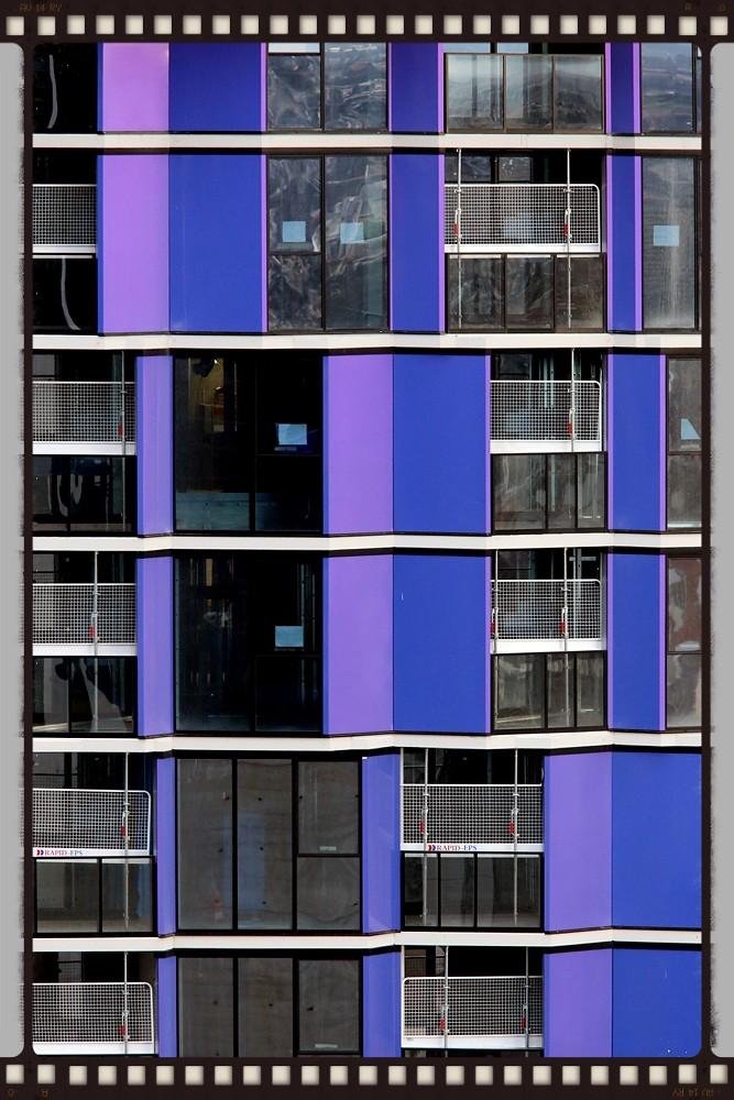 MELBOURNE ©