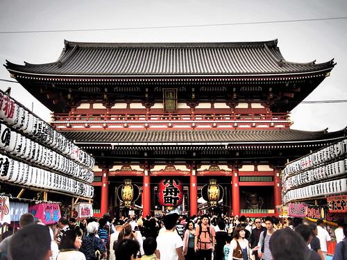 121006-08_TOKYO09