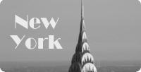 NY_logo_EN