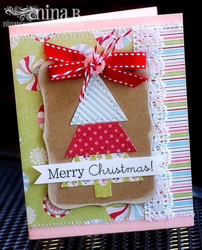 Christmas-card3b