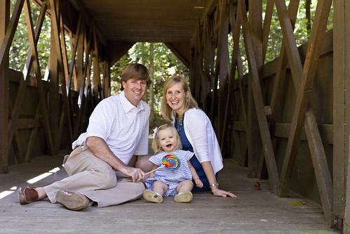 Emmafamily