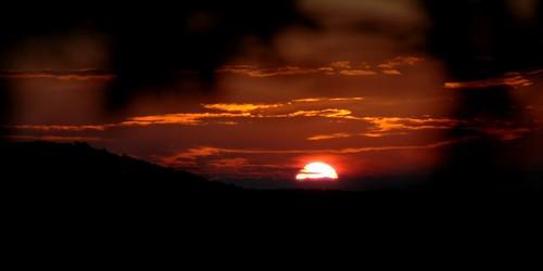 trees sunset sky sun leaves clouds nikon d70s carolina caesershead ncmountainman phixe