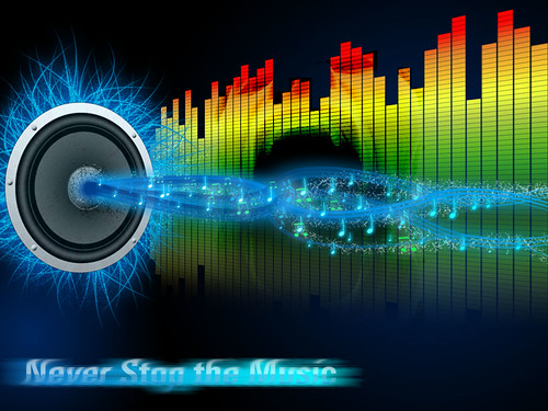 Wallpapers de Musica