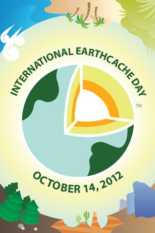 International-EarthCache-Day-20121