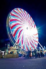 Dixie Fair 2012