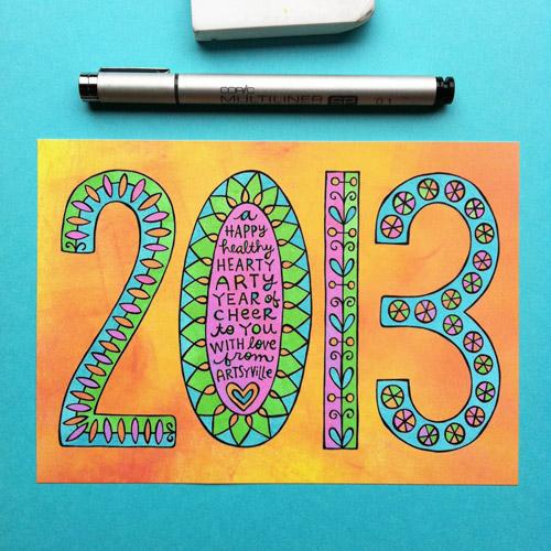 2013-calendar-sneak-peek3