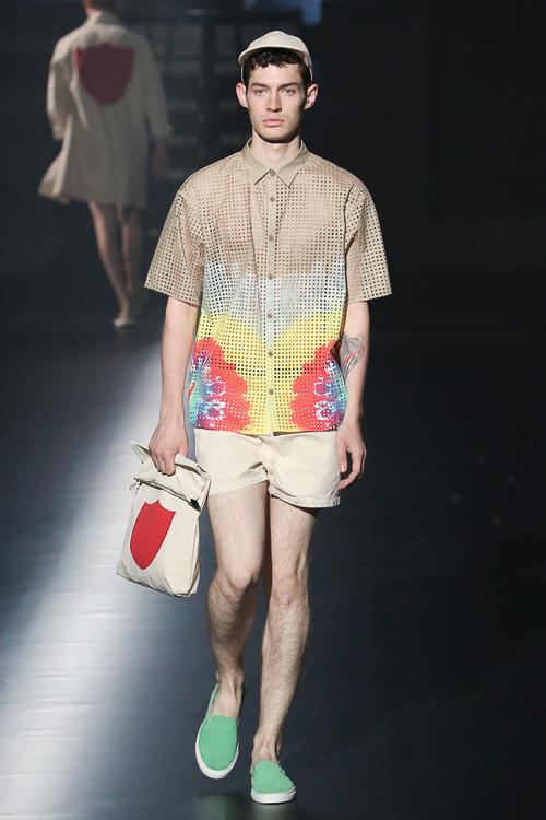 SS13 Tokyo PHENOMENON084_Wilson Steve(Fashion Press)
