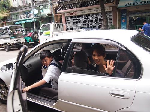 Yangon-152