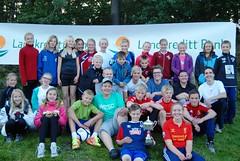 Landkreditt Bank-Cup 2012