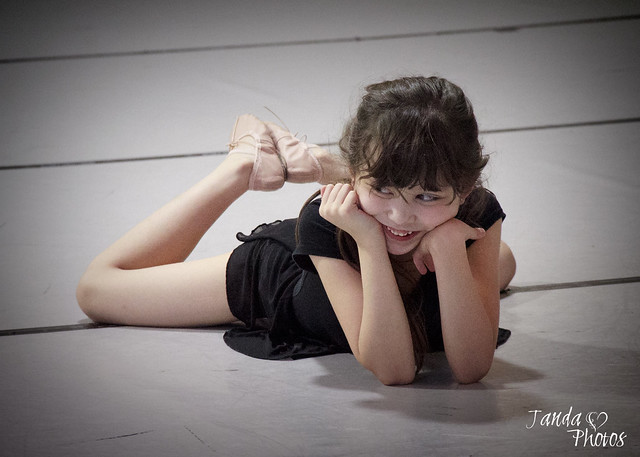 Ballet 2012