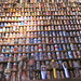 99 Bottles of Beer on the Wall by jurvetson