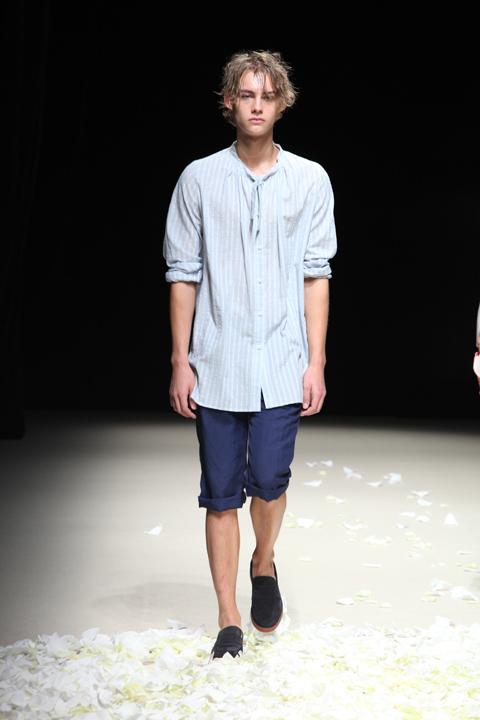 SS13 Tokyo JUN OKAMOTO006_Morutz Fuller(apparel-web.com)