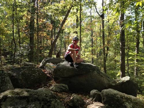 Poco Ride October 14, 2012 (18)