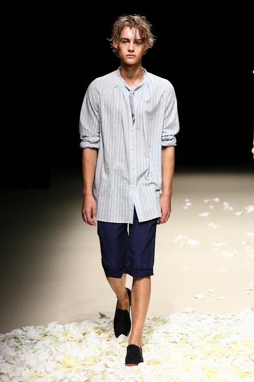 Morutz Fuller3032_SS13 Tokyo JUN OKAMOTO(Fashion Press)