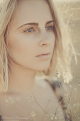 Valya_10
