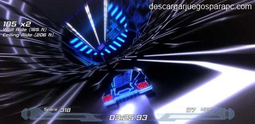 Street Fighter X Mega Man V2 – Dos estilos, plataformas y l