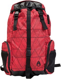 Waterlock Backpack