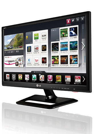 lg-monitor-M2352-Large