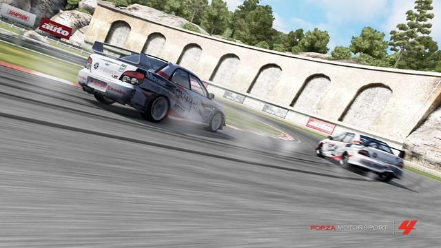 Forza42