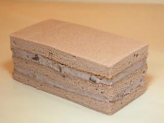 彌月蛋糕 重芋泥條