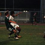 Placer Vs Colfax Soccer 10 18 12 119