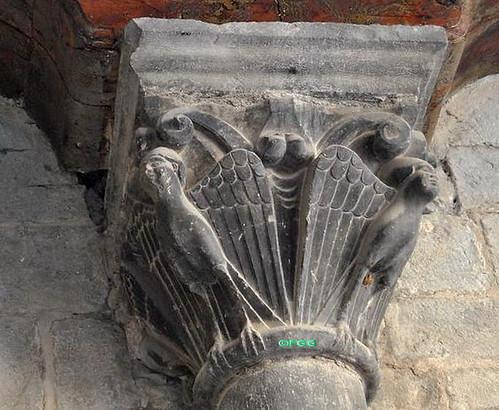 El demonio en el románico - Página 3 8106104556_201534125e
