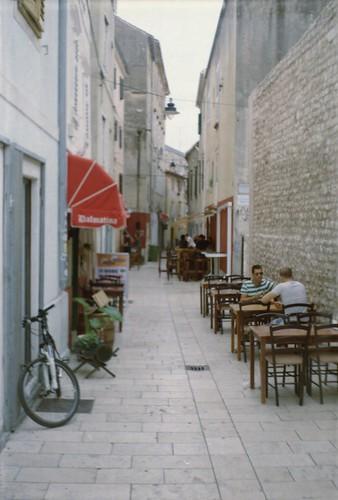 Zadar oldtown_0058