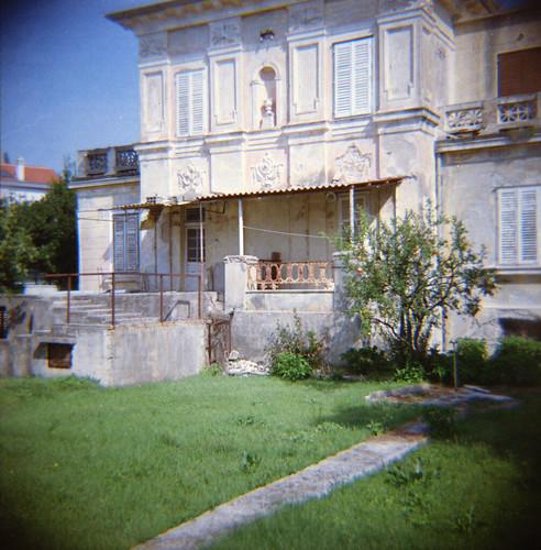 Zadar_0004