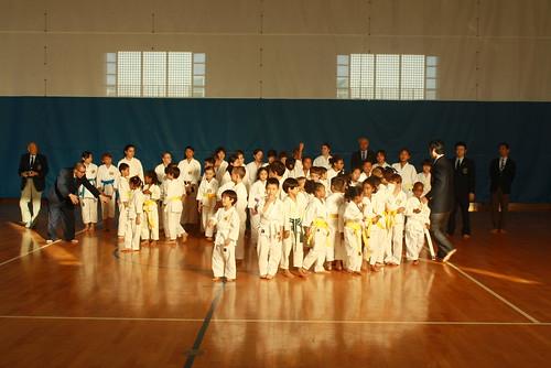 feodor karate 10 dan (9)